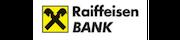 kredyt hipoteczny doradca kredytowy