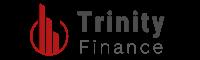 Trinity Finance Logo