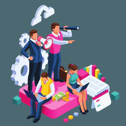 kredyt hipoteczny dobry doradca kredytowy