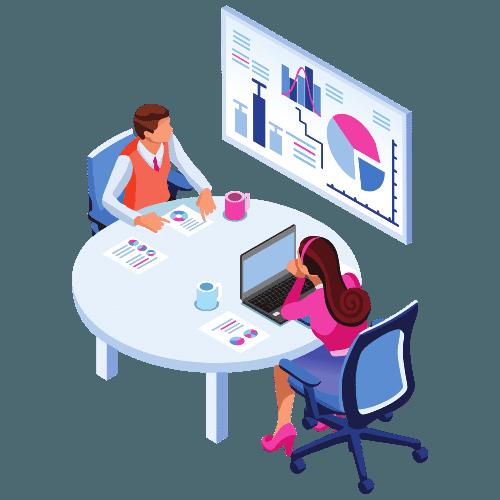 doradca kredytowy | doradca finansowy
