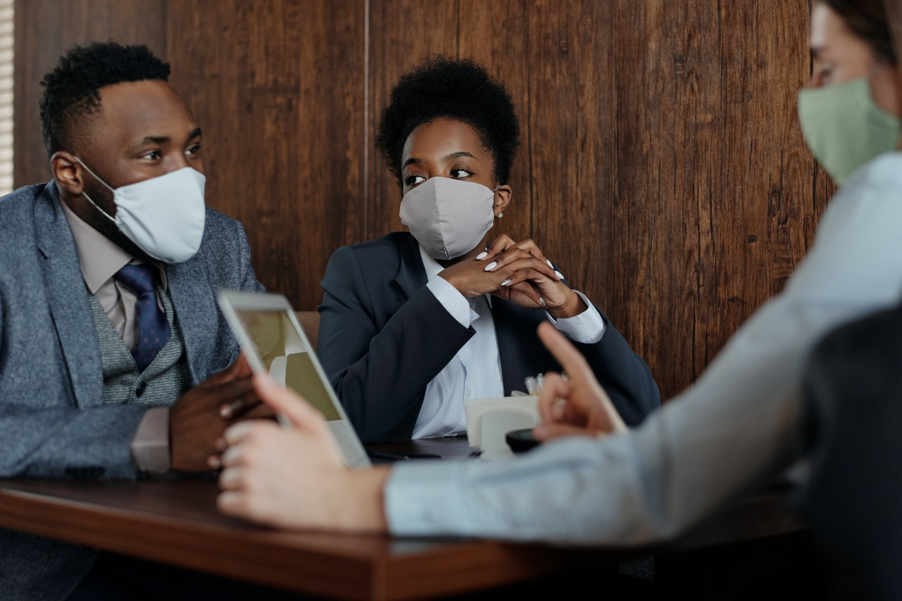kredyt hipoteczny pandemia