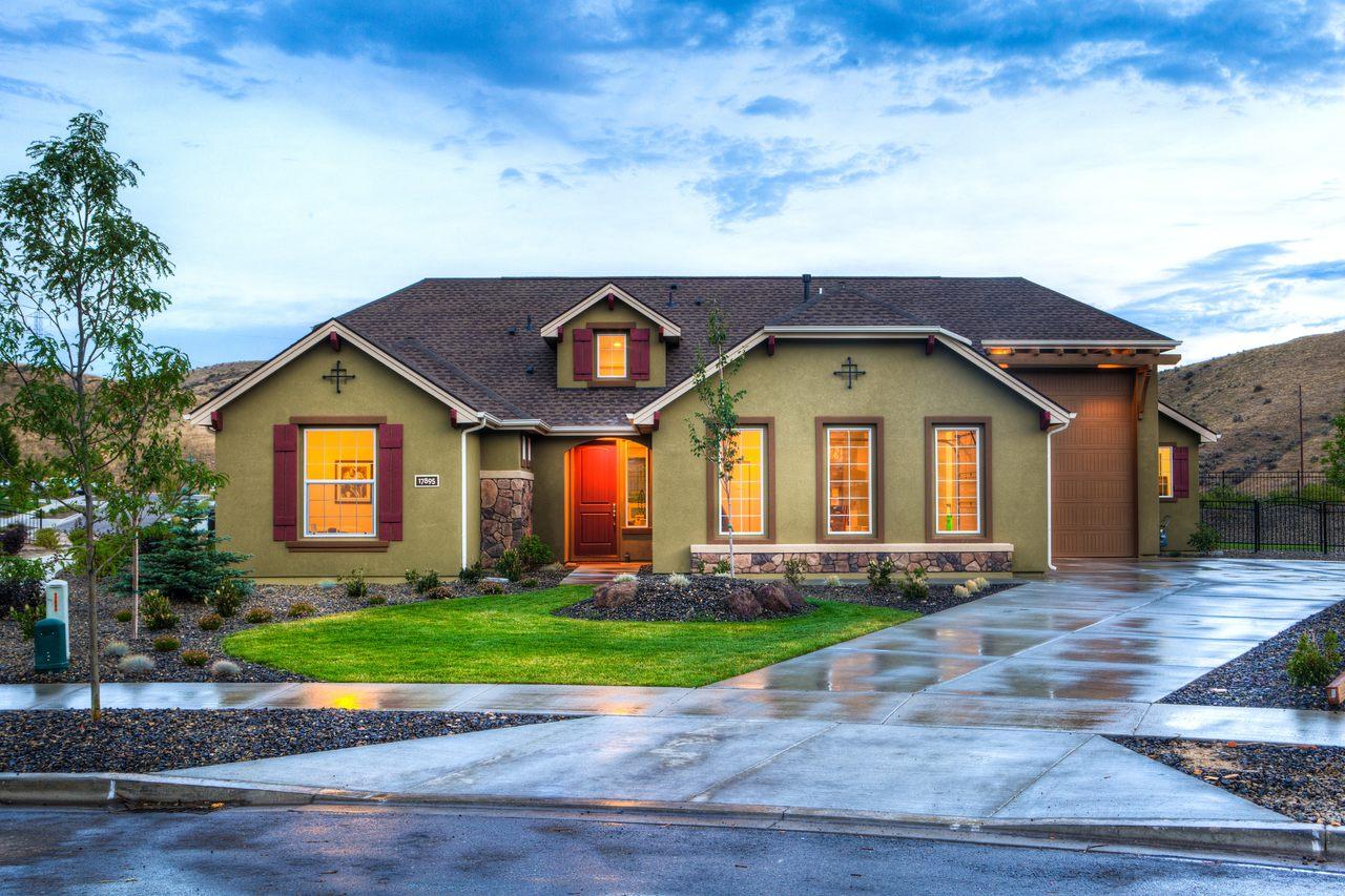 kredyt na dom doradca kredytowy